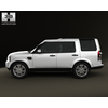 04 54 29 272 land rover discovery 4 2012 480 0003 4
