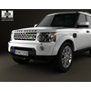 04 54 29 344 land rover discovery 4 2012 480 0004 4