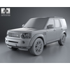 04 54 29 511 land rover discovery 4 2012 480 0006 4
