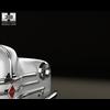 04 54 29 8 renault 4cv sedan 1955 480 0010 4