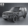 04 54 30 269 land rover discovery 4 2012 480 0011 4