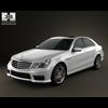 04 54 52 119 mercedes benz e class sedan amg 2010 480 0001 4