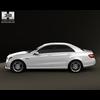 04 54 52 397 mercedes benz e class sedan amg 2010 480 0003 4