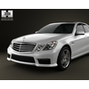 04 54 52 534 mercedes benz e class sedan amg 2010 480 0004 4