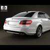 04 54 52 696 mercedes benz e class sedan amg 2010 480 0005 4