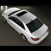 04 54 53 315 mercedes benz e class sedan amg 2010 480 0008 4