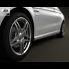 04 54 53 506 mercedes benz e class sedan amg 2010 480 0009 4