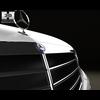 04 54 53 736 mercedes benz e class sedan amg 2010 480 0010 4