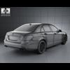 04 54 54 0 mercedes benz e class sedan amg 2010 480 0012 4