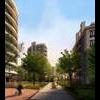 04 55 14 100 building 247 1 4