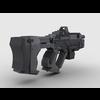 04 55 14 557 sci fi gun 01 02 4