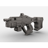 04 55 15 455 sci fi gun 01 05 4