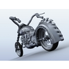 04 55 20 144 sci fi motorcycle 06 4