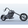 04 55 20 242 sci fi motorcycle 07 4