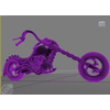 04 55 20 426 sci fi motorcycle 09 4