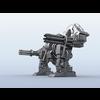 04 55 20 978 robot 10 04 4