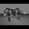 04 55 21 334 robot 10 07 4