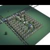 04 56 58 824 building 265 1 4