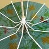 04 57 23 604 umbrella preview 05 4