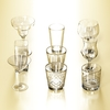 04 57 24 193 glassware collection 01 4