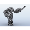 04 57 33 650 robot 11 02 4