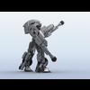 04 57 34 317 robot 11 05 4