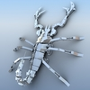 04 57 37 109 mechanical scorpion 06 4