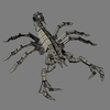 04 57 37 464 mechanical scorpion 08 4