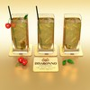 04 58 01 807 disaronno glass preview 05 4