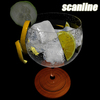 04 58 02 522 gintonic preview scanline 4