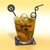 04 58 02 800 jack daniels glass preview 02 4