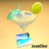04 58 08 547 margarita preview 09 scanline 4