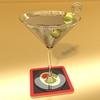 04 58 08 783 martini preview 1 4