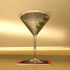 04 58 08 851 martini preview 2 4