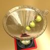 04 58 08 913 martini preview 3 4