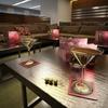04 58 09 100 martini preview 5 4