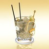 04 58 09 630 vodka glass 01 4