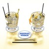 04 58 09 937 vodka glass 06 4
