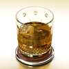 04 58 10 380 whisky cut glass preview 02 4