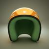 04 59 37 872 helmet for dof01 4