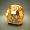 04 59 38 222 helmet for dof03 4