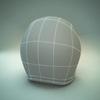 04 59 38 841 helmet mesh0003 4