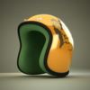 04 59 38 88 helmet for dof02 4