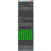 Wizard_Controllers 1.0.0 for Maya (maya script)