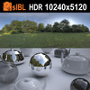04 59 56 61 hdr 040 preview2 4