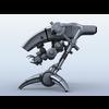 05 01 19 558 robot 12 03 4
