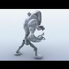 05 01 23 633 robot 13 03 4
