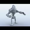 05 01 24 104 robot 13 04 4