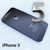 05 01 26 853 iphone5 render 5 4