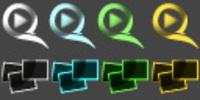 Free openRecentFile for Maya 1.0.0 (maya script)